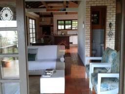 RB- Linda Casa Térreo 3 dormitórios!
