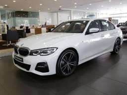 BMW 320i 2.0 M Sport