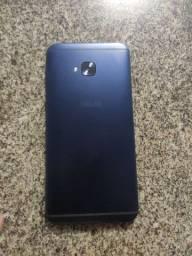Smartphone Zenfone 4 selfie pró z552kl