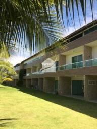 Imagine Você nesse Apartamento Triplex 4 Quartos à Venda em Itacimirim (AT0002)