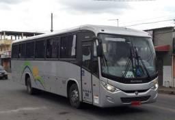 Seu Ônibus 2018 - Marcopolo - PE