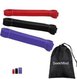 Kit 03 superbands