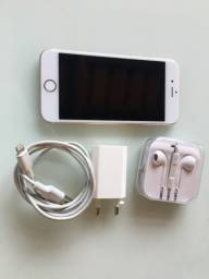 IPhone 6s 32gb Gold Completo