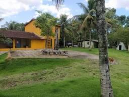Sitio em Guarapari - ES