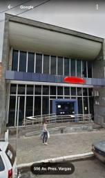 Alugo Ex Agência Bancária