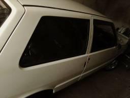 Fiat uno 87