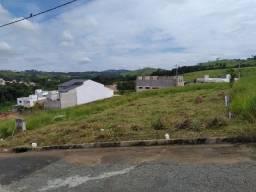 Lote Morada do Sol III (Quitado), Oportunidade + Projeto aprovado na Prefeitura de Lavras