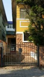 Casa reformada - Boqueirão/Stos
