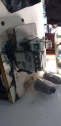 Máquina interlok 1.800     watzap *