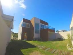 YT- Casa Duplex 3 Quartos Individual em Morada de Laranjeiras