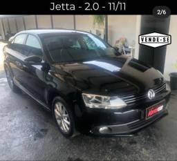 Jetta 2011