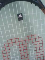 Raquete Adidas