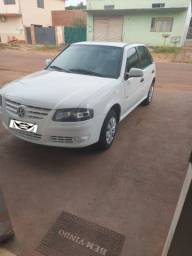 Gol trend 1.0 g4 2012 2013 completo