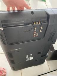 TV Panasonic 32p