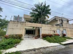 Casa no Cj. Vieiralves, Nossa senhora das graças, 4 quartos