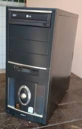 Cpu completa- Pentium dual