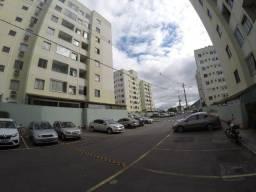 G:- Alugo! Apartamento 2 em Colina de Laranjeiras.
