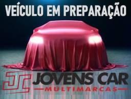 Título do anúncio: Hyundai VeraCruz 3.8 V6 4x4