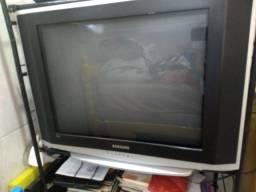 Tv Samsung 29 Pl