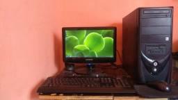 Computadores para trabalho