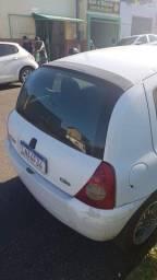 Clio 2000