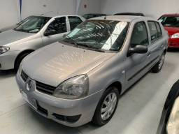Clio Sedan 1.0 2006
