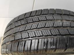 Pneu Michelin 245/70R16 107T
