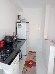 M.E Alugo apartamento 2qts - Condomínio Clube Vista do Bosque