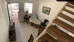 Título do anúncio: Apartamento Mobiliado para Venda em Barreiras, Morada Nobre, 2 dormitórios, 1 suíte, 2 ban