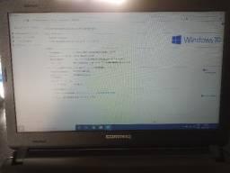 Notebook Compaq i3