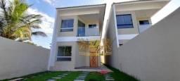 Casa com 4 dormitórios para alugar, 180 m² por R$ 4.890,00/mês - Itaipu - Niterói/RJ