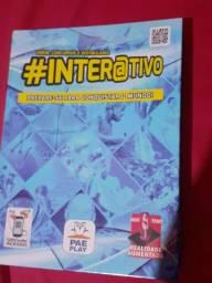 LIVRO #INTER@TIVO