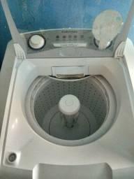 Maquina de lavar roupas 11 kg