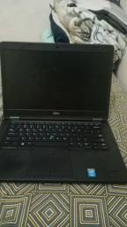 Notebook Dell Seminovo