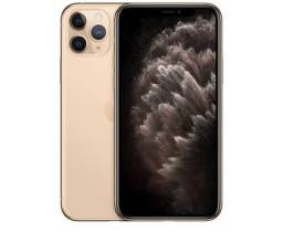 iPhone 11 Pro max. 64gb