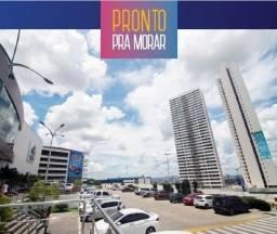 Título do anúncio: Apartamento mobiliado com 4 quartos no Cosmopolitan - acesso interno ao Shopping Caruaru