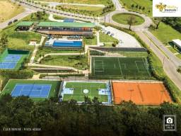 Venda de terrenos e lotes em Jundiaí e região / Mazu Imóveis.