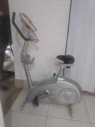 bicicleta reebook