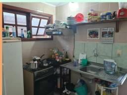 Casa com 2 Quartos Aceita Financiamento Santa Etelvina