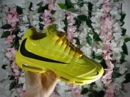 Tênis Nike Novos na Caixa