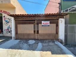 Casa para alugar com 1 dormitórios em Parque das laranjeiras, Sorocaba cod:L766211
