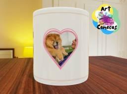 ArtCanecas Personalizadas ao seu gosto/ Ideal para presentes e comemorações