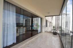 Apartamento com 2 dormitórios, 213 m² - venda por R$ 3.600.000 ou aluguel por R$ 14.500/mê