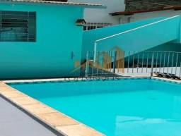 Casa à venda com 3 dormitórios em Cascatinha, Petrópolis cod:7038_1-1667876