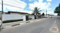 Casa na Avenida Ayrton Senna para venda