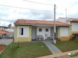 Casa de condomínio à venda com 2 dormitórios em Boa vista, Ponta grossa cod:CC090