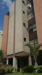 Apartamento à venda com 3 dormitórios em Teixeiras, Juiz de fora cod:5157