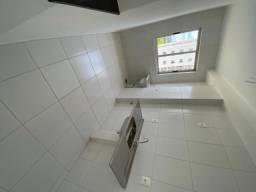 Apartamento à venda com 2 dormitórios cod:60209105