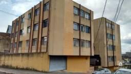 Apartamento para alugar com 3 dormitórios em Centro, Ponta grossa cod:802-L