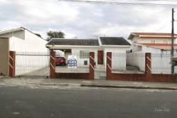 Casa à venda com 3 dormitórios em Boa vista, Ponta grossa cod:1236